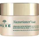 NUXE Nuxuriance Gold Nutri zpevňující olejový krém 50 ml