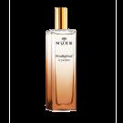 NUXE Prodigieux le parfum 50ml + mini Super sérum 5ml v hodnotě 315,- Kč