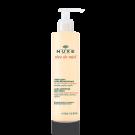 NUXE Reve de miel Ultra Tělový krém 200ml