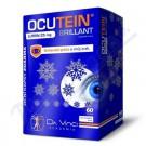 Ocutein Brillant Lutein 25mg DaVinci 60tob.+ kapky
