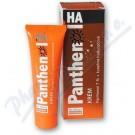 Panthenol HA krem 7% 30ml