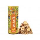 Mixit pečený slaný karamel 750g