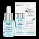 Pharma Hyaluron koncentrát s hydratačním účinkem 13ml