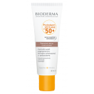 BIODERMA PHOTODERM  SPF 50+ Spot 40ml NOVÝ
