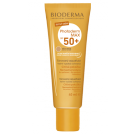 BIODERMA Photoderm MAX SPF50+ Aquafluid světlý 40ml