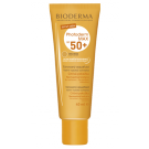 BIODERMA Photoderm MAX SPF50+ Aquafluid tmavý 40ml