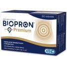 BIOPRON 9 Premium tob.60