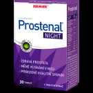 Walmark Prostenal Night tbl.30