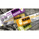 Nutrend Raw seeds bar 50g