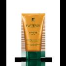 Rene Furterer Karite Nutri vyživující šampon pro suché a poškozené vlasy 150ml