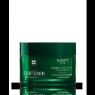 Rene Furterer Karite Nutri vyživující maska pro velmi suché a poškozené vlasy 200ml