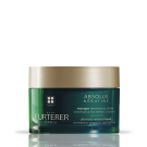 Rene Furterer Absolue Keratine maska pro extrémně poškozené vlasy 200ml