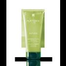 Rene Furterer Naturia šampon 200ml