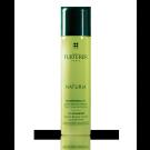 Rene Furterer Naturia suchý šampon 150ml