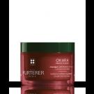 Rene Furterer Okara maska pro barvené vlasy 200ml AKCE