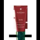 Rene Furterer Okara šampon pro barvené vlasy 200ml AKCE