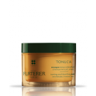 Rene Furterer Tonucia maska pro zralé vlasy 200ml
