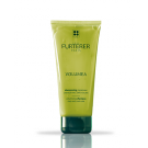 Rene Furterer Volumea šampon pro objem 200ml