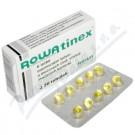Rowatinex cps 20 (blistr)