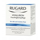Rugard Hyaluronový hydratační krém 50ml