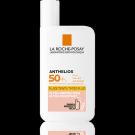 LA ROCHE-POSAY Anthelios SPF50+ Shaka fluid tónovaný 50ml