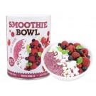 Mixit smoothie bowl lesní ovoce 380g