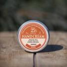 SPORTIQUE Krém na ruce a nehty Pomeranč 75ml