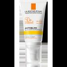 LA ROCHE-POSAY Anthelios sun intolerance SPF50+ Krém na obličej bez parfému 50ml