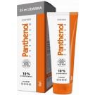 Swiss Panthenol Premium gel 125ml+dárek tyčinka na rty Swiss panthenol