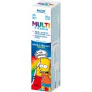 The Simpsons Multivitamin 20 šumivých tablet