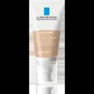 LA ROCHE-POSAY Toleriane sensitive medium 50ml