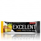 NUTREND Excelent Bar Protein vanilka+ananas 85g