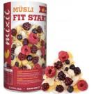 MIXIT Müsli zdravě Zažívání a metabolismus 270g