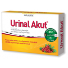WALMARK Urinal Akut New 10tbl.