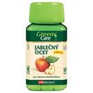 VitaHarmony Jablečný ocet 500mg 50 tablet
