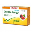 WALMARK Guarana 800mg 30 tablet