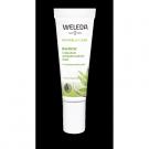 WELEDA Naturally Clear korektor 10ml