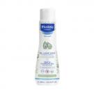 MUSTELA Jemný čisticí tělový a vlasový gel 200 ml