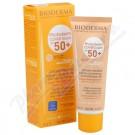 Bioderma Photoderm Cover Touch SPF50+ light 40ml