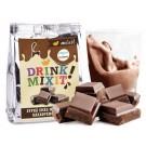 Mixit drink kakao 60g