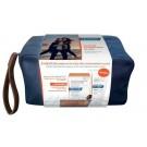 DUCRAY Anacaps Reactiv taštička ( 90cps + šampon 100ml)