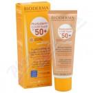 BIODERMA Photoderm Cover Touch SPF50+ golden 40ml