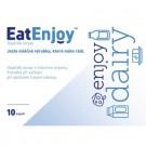 EatEnjoy DAIRY 10 kapslí