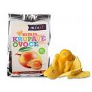 Mixit křupavé ovoce mango+physalis 19g