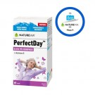 PerfectDay cps.60