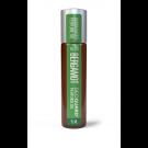 Deoguard parfémový olej Bergamot 15ml