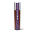 Deoguard parfémový olej Blueberrina 15ml