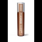 Deoguard parfémový olej Jasminum 15ml