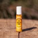 SPORTIQUE Arganový olej roll on 15ml