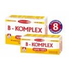 Terezia company B-KOMPLEX super forte 100 tbl.